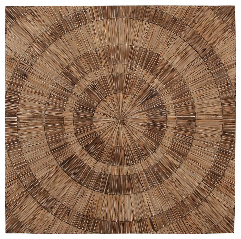 Most Current Square Wood Wall Décor With Wood Wall Art (View 14 of 20)