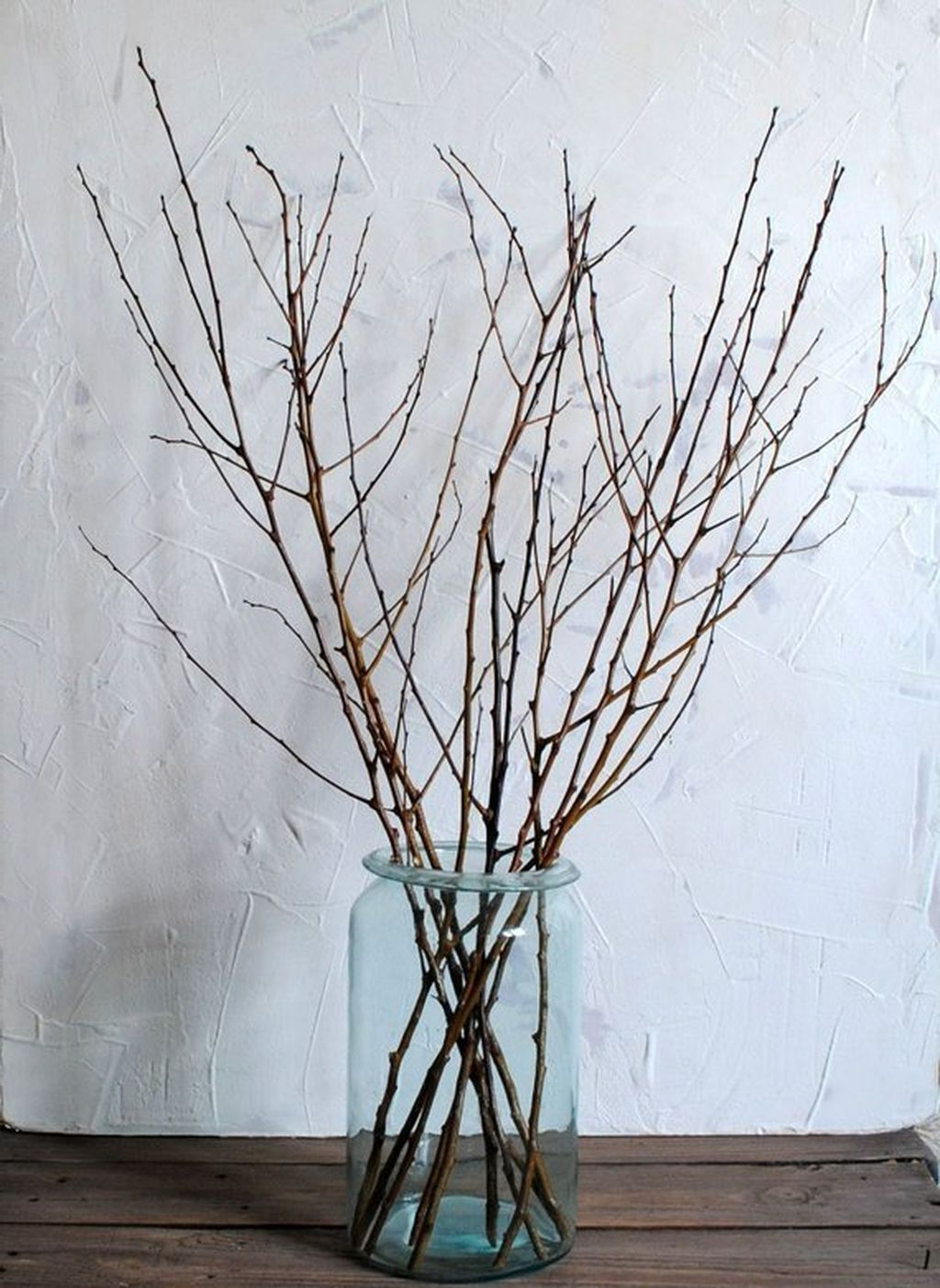Most Recently Released Tree Branch Wall Décor By Fleur De Lis Living Within 36 Unique Branches Dried Tree Decor Ideas Can Inpsire You (View 17 of 20)