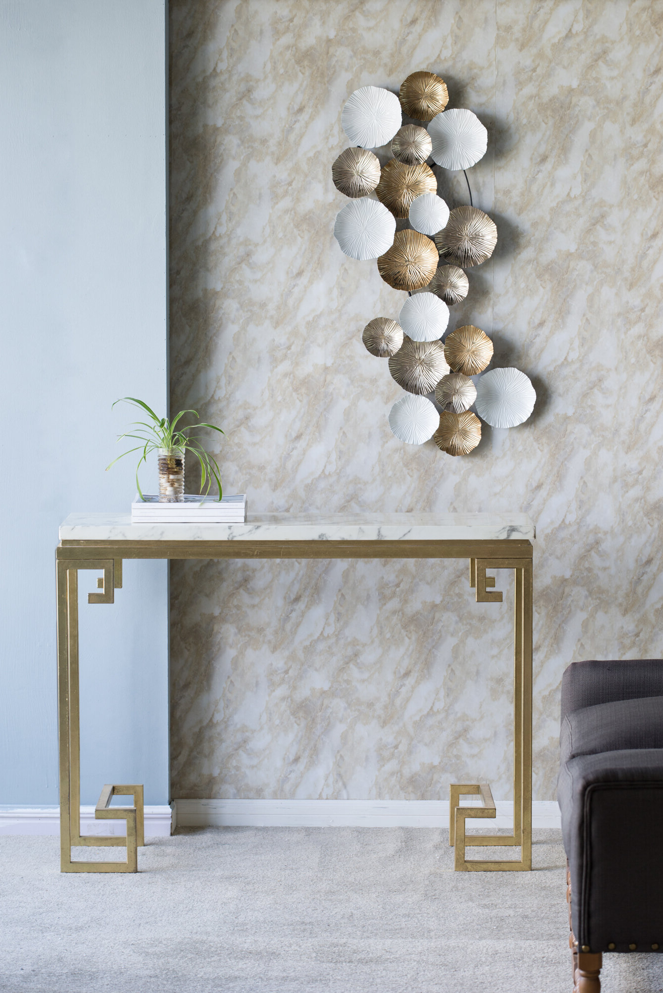 Most Up To Date Multi Circles Wall Décor With Regard To Multi Circles Metal Wall Décor (View 5 of 20)