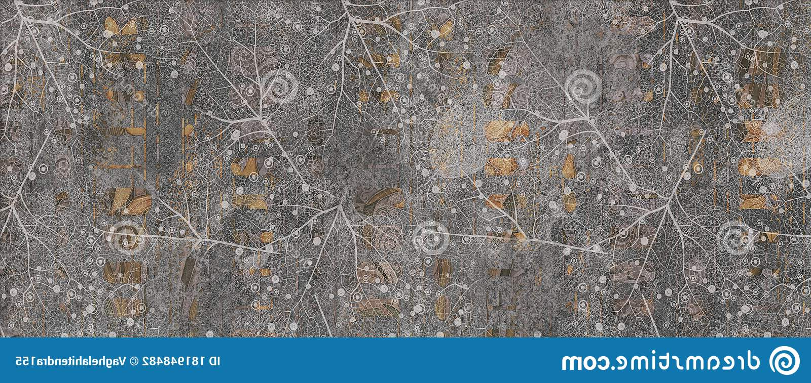 Multicolor Rustic Digital Wall Tile Decor For Interior Home With Most Current Ceramic Rustic Wall Décor (View 5 of 20)