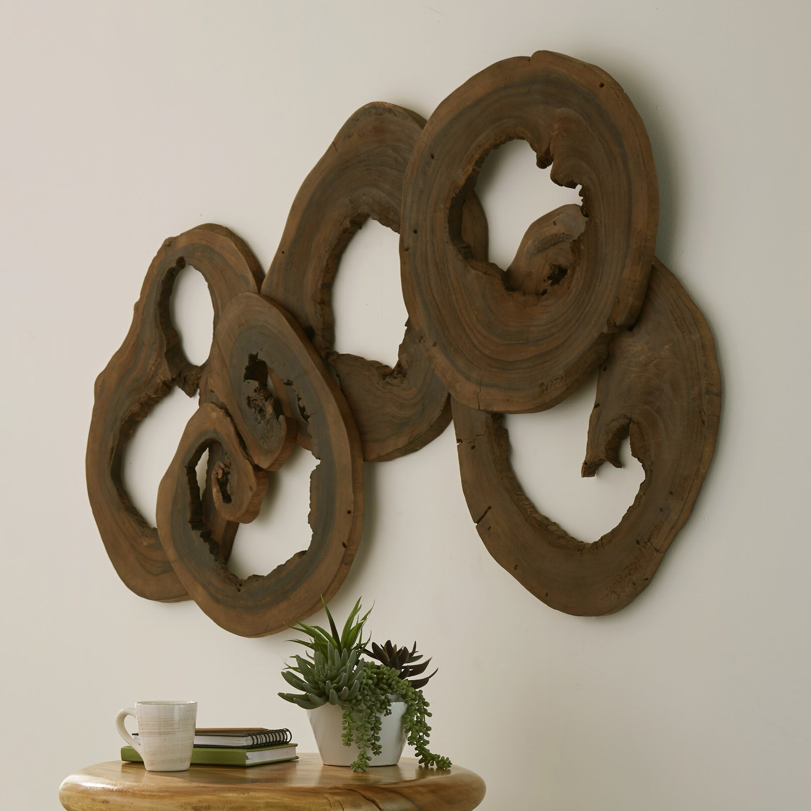 Olympic Rings Wall Décor Intended For Popular Rings Wall Décor (View 15 of 20)