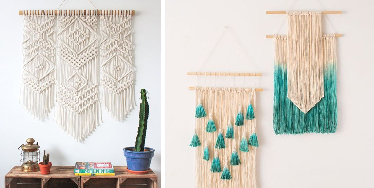 Preferred Blended Fabric Saber Wall Hangings With Rod Throughout Pin Em Etiquetas Para Regalo (View 18 of 20)