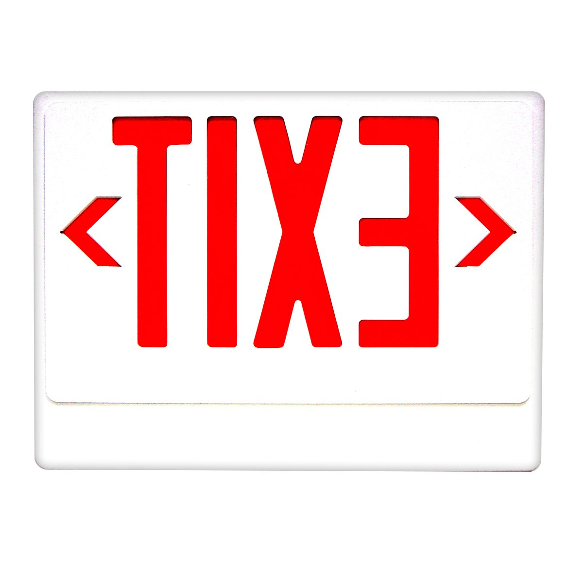Preferred Exit Sign Textual Art With Free Exit Sign Picture, Download Free Clip Art, Free Clip (View 7 of 20)