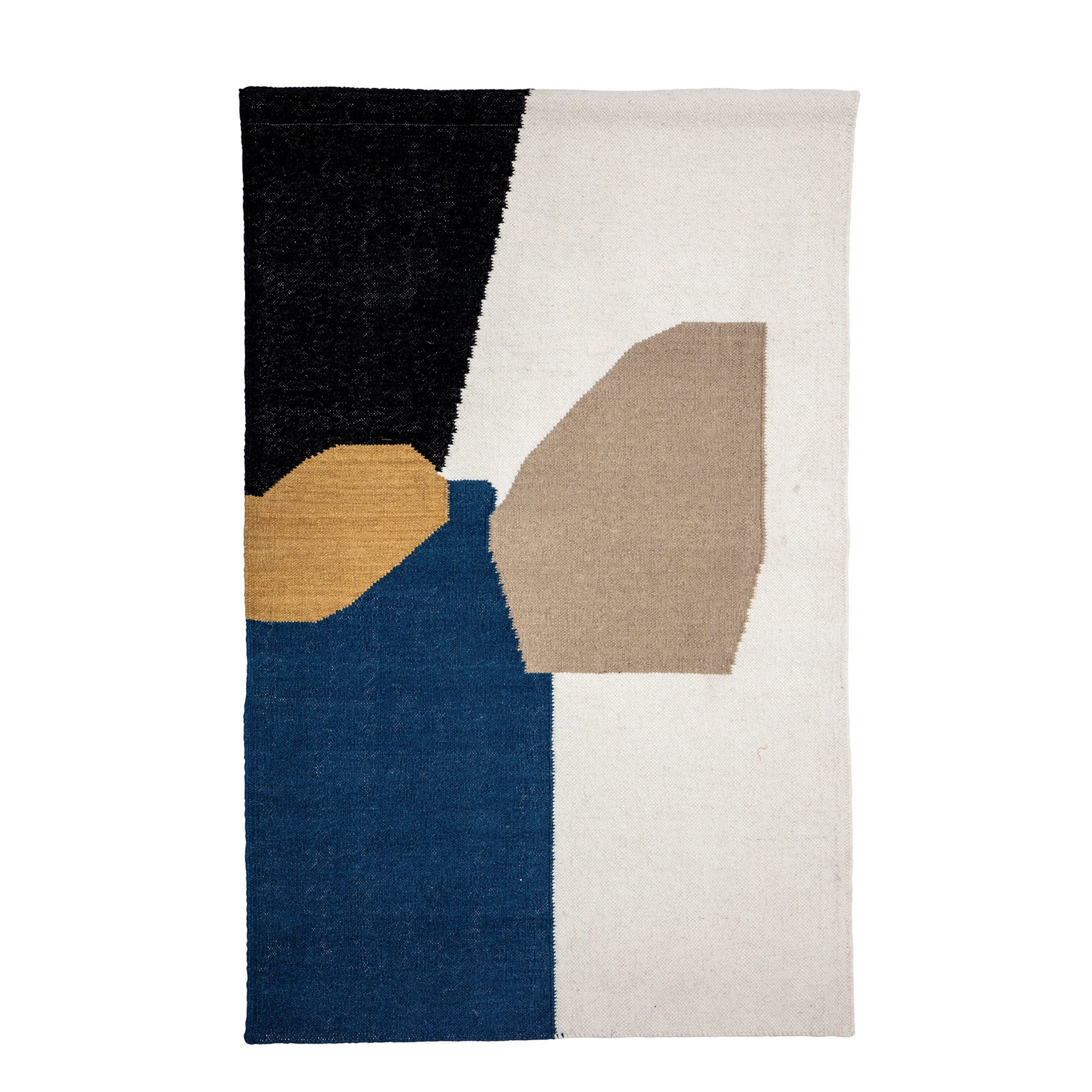 Recent Blended Fabric Wall Hangings With Hanging Accessories Included For Cotton And Wool Woven Wall Hanging With Hanging Accessories Included (View 9 of 20)