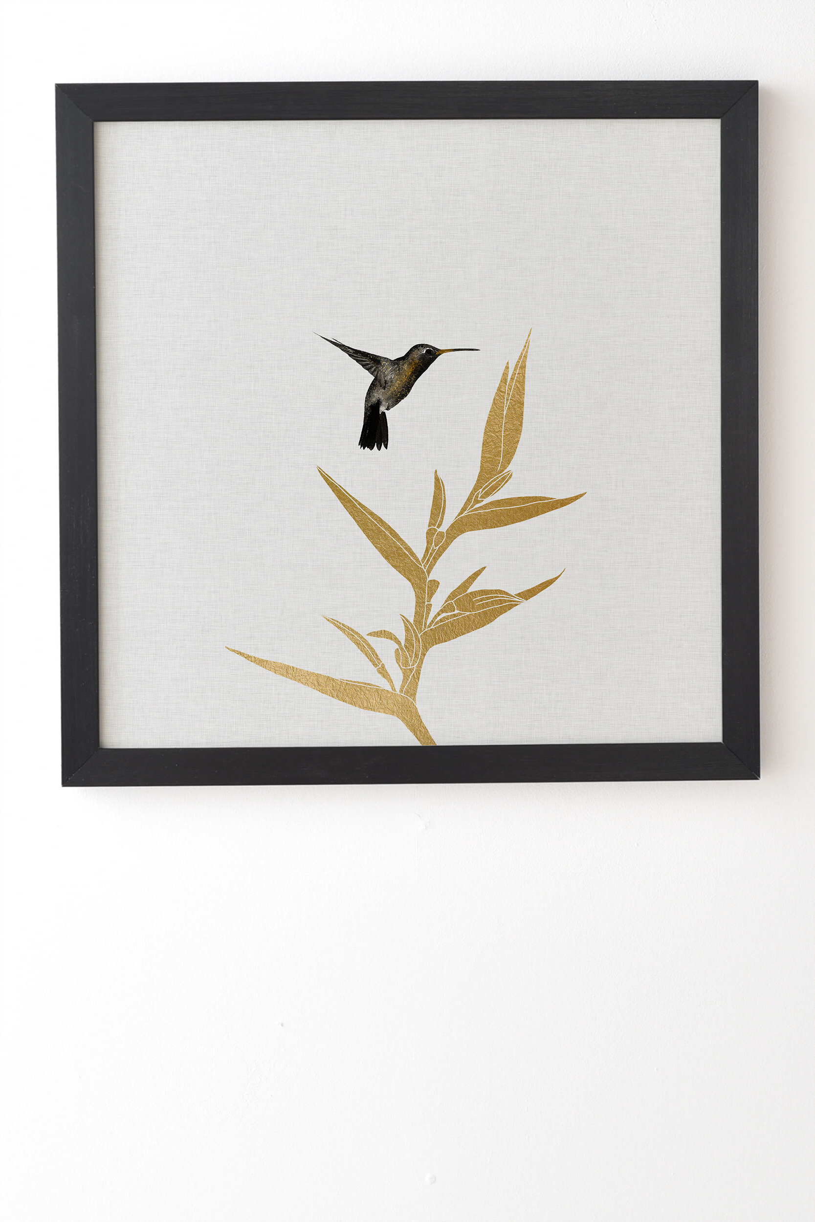 Swallows Wall Decor (set Of 6) By Highland Dunes Throughout Fashionable Wall Art You'll Love In (View 8 of 20)