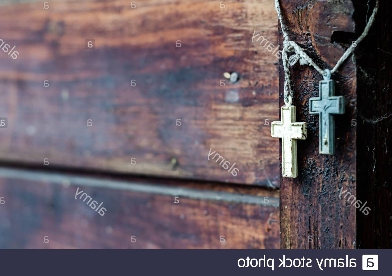 Tall Cross Rust Wall Décor Throughout Fashionable Page 3 – Wall Crucifix Wall Cross Wood Cross High Resolution (View 4 of 20)