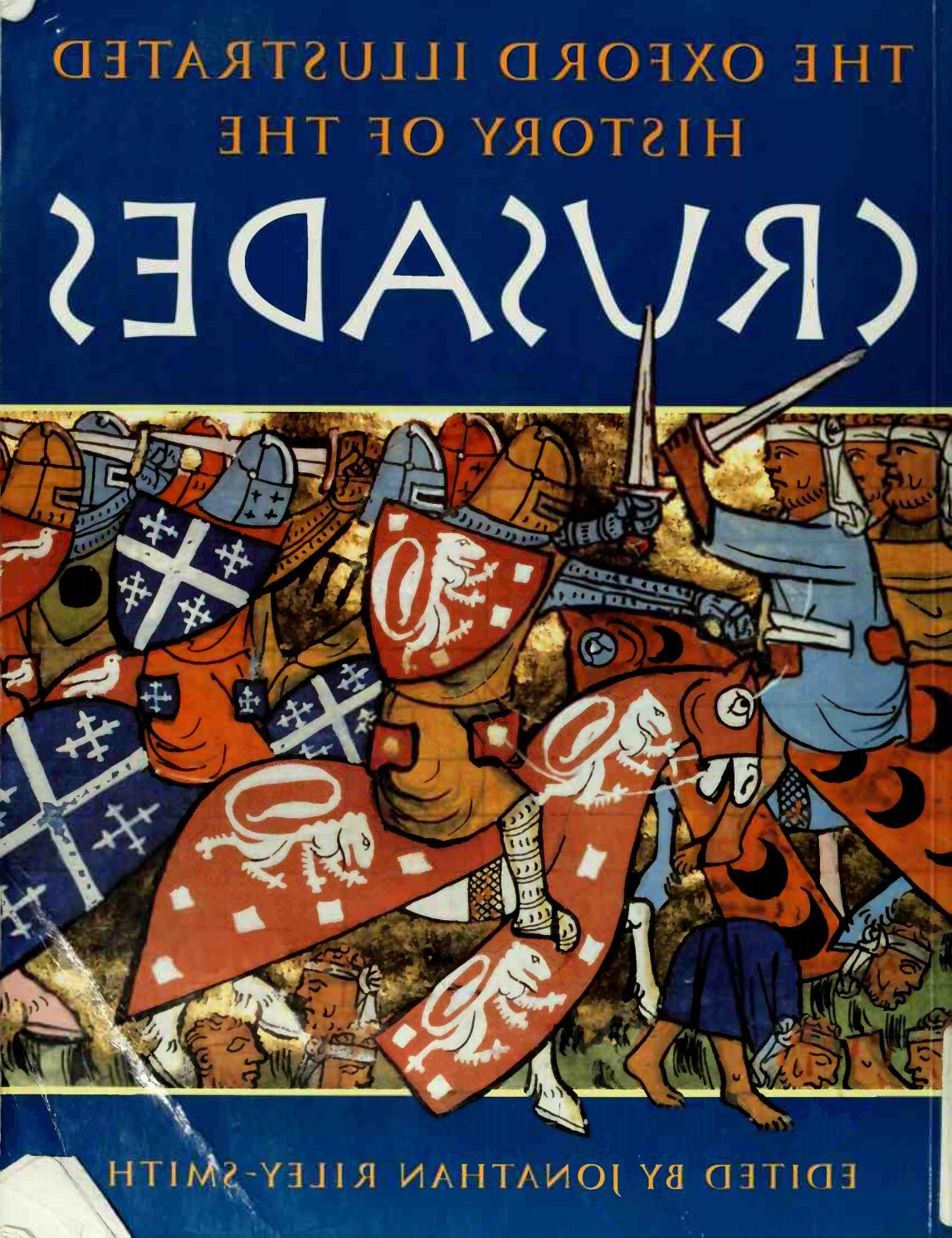 [%the Oxford Illustrated History Of The Crusades %28history Inside Most Recently Released Blended Fabric Godfrey Of Bouillon Wall Hangings|blended Fabric Godfrey Of Bouillon Wall Hangings For Famous The Oxford Illustrated History Of The Crusades %28history|most Current Blended Fabric Godfrey Of Bouillon Wall Hangings With Regard To The Oxford Illustrated History Of The Crusades %28history|preferred The Oxford Illustrated History Of The Crusades %28history With Blended Fabric Godfrey Of Bouillon Wall Hangings%] (View 17 of 20)