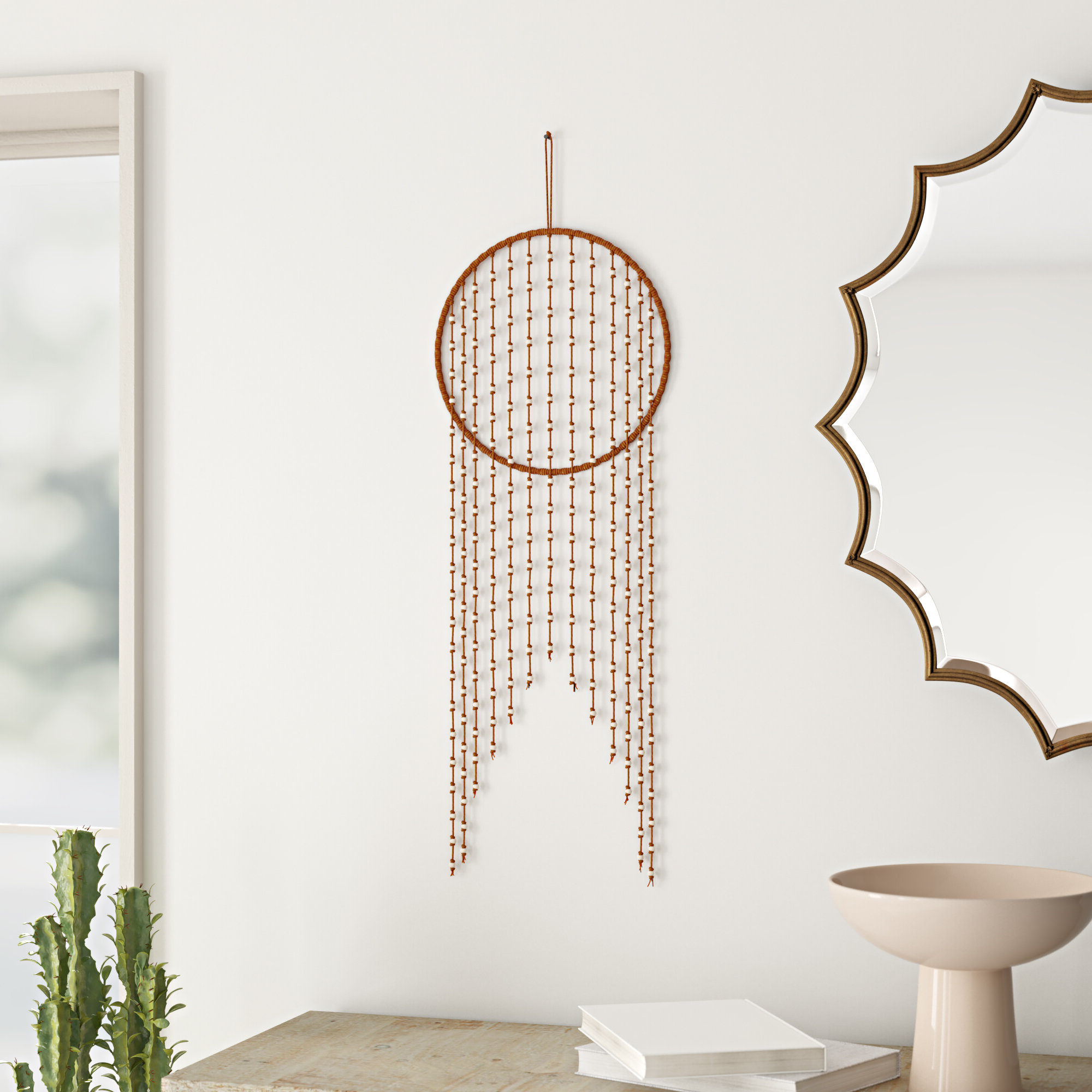Wall Hanging Tapestries You'll Love In (View 3 of 20)