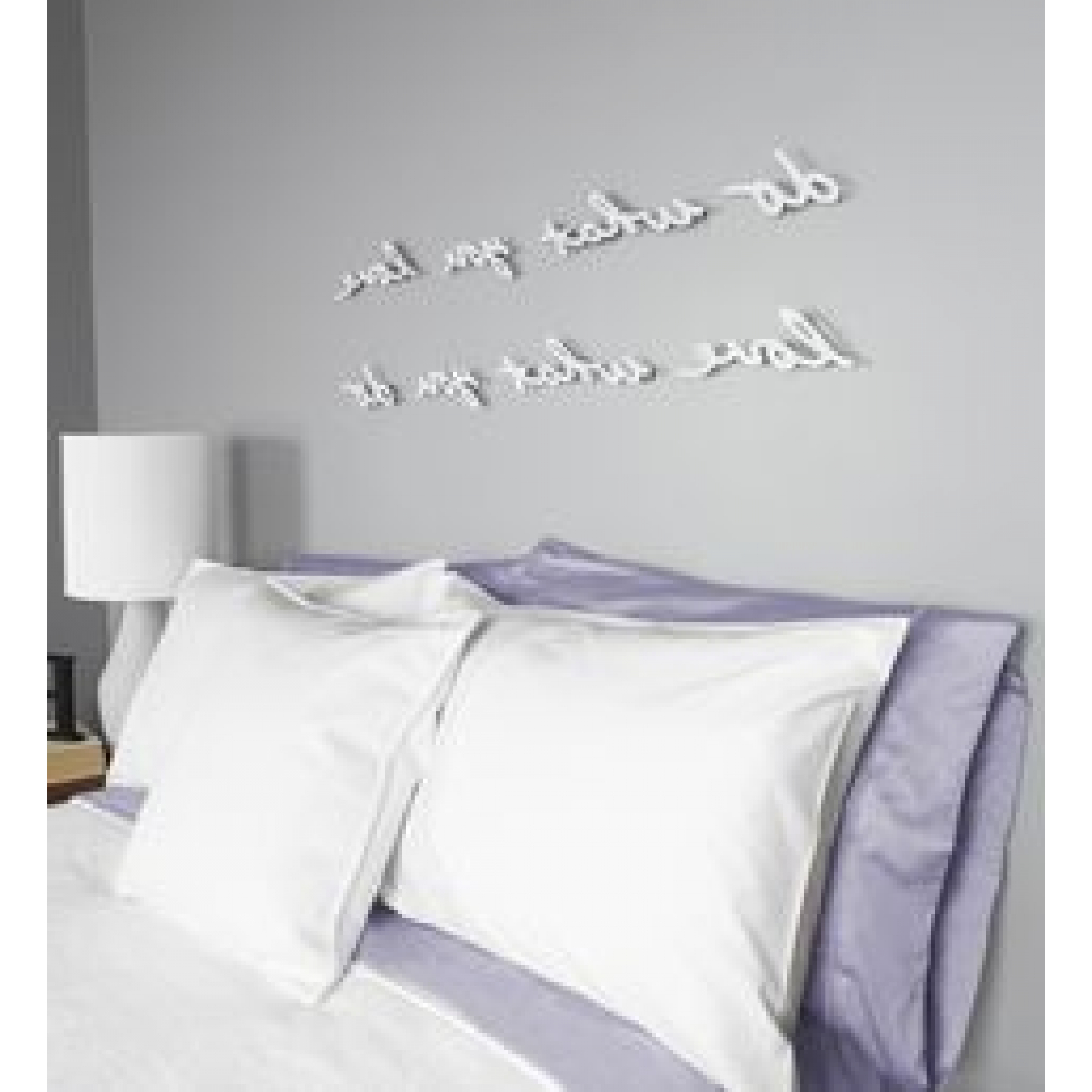 "Well Liked Mantra Wall Decor – ""do What You Love"" – Wit – Umbra Throughout Mantra Do What You Love Wall Décor (View 6 of 20)"