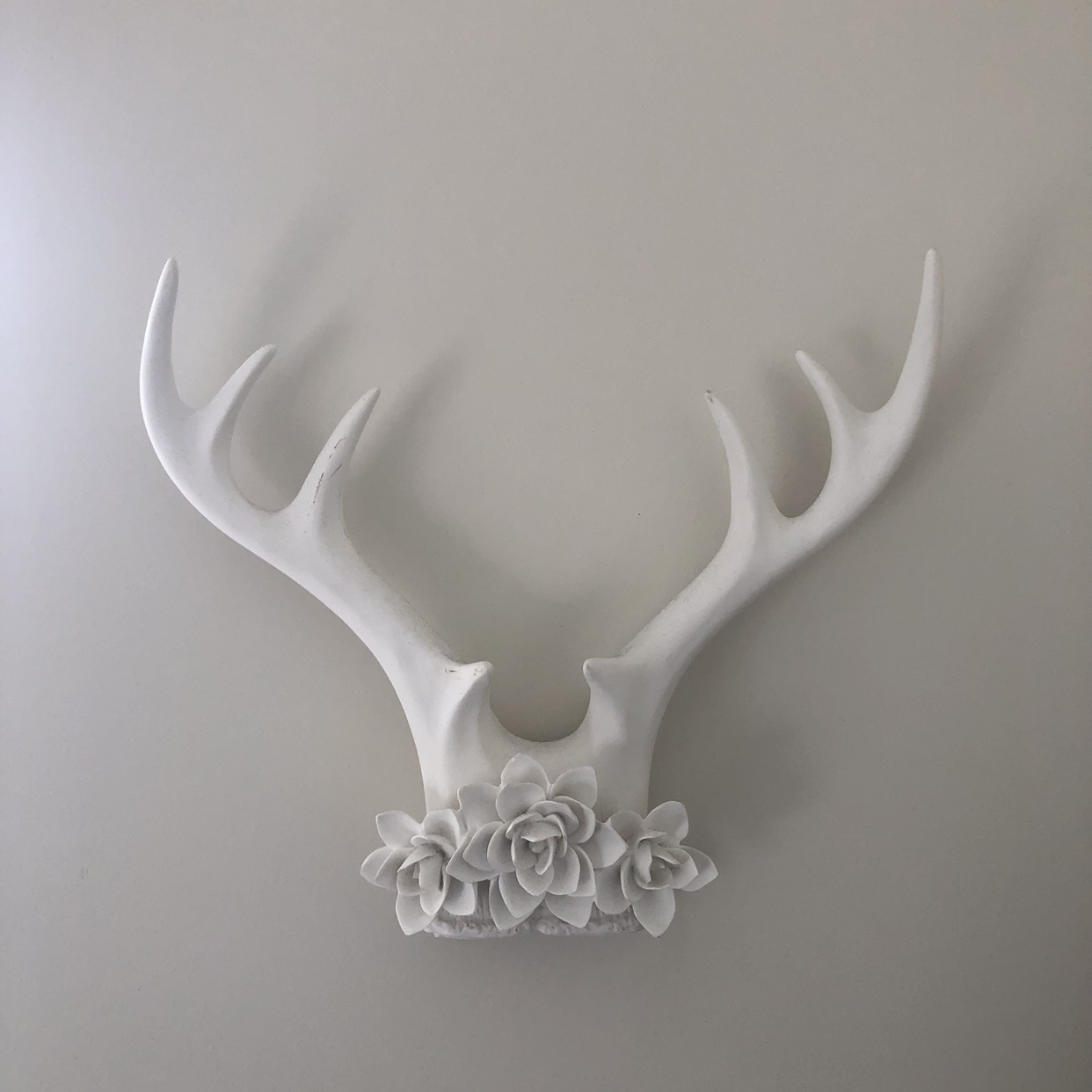 Widely Used Metal Wall Decor For Bathroom At Hobby Lobby Modern Décor Inside Wall Décor By Latitude Run (View 17 of 20)
