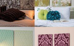 Joann Fabric Wall Art