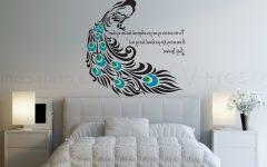 Bedroom Wall Art