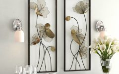 Believe Metal Wall Décor by Red Barrel Studio