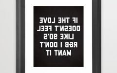 Bass Framed Art Prints