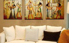 Murals Canvas Wall Art