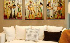 Murals Canvas Wall Art