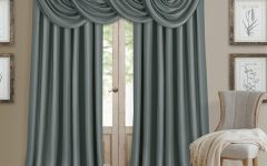 All Seasons Blackout Window Curtains