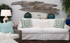 Large Driftwood Wall Art