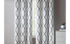Caldwell Curtain Panel Pairs