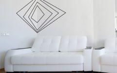 Corner Wall Art