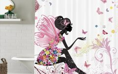 Fabric Dress Wall Art