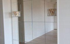 Lightweight Wall Mirrors
