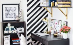 Wall Accents Without Paint
