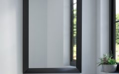 Industrial Modern & Contemporary Wall Mirrors