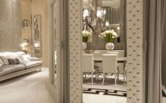 Luxury Wall Mirrors