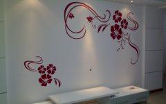 Fetco Home Decor Wall Art
