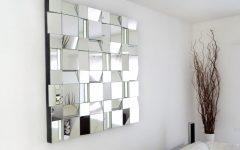 Large Wall Mirrors Ikea