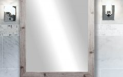 Laurel Foundry Modern & Contemporary Accent Mirrors