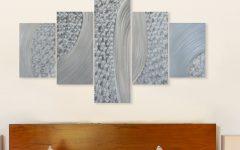 Graceful Wall Décor by Orren Ellis
