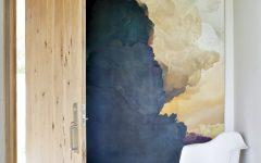 Italian Marble Wall Art