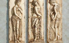 Ancient Greek Wall Art
