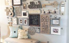 Hobby Lobby Wall Accents
