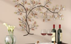 Tree Branch Wall Décor by Fleur De Lis Living