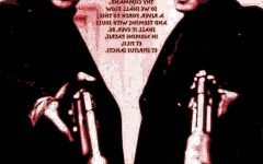 Boondock Saints Wall Art