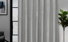 Davis Patio Grommet Top Single Curtain Panels
