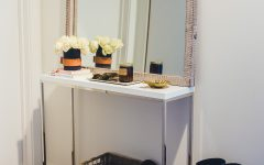 Pottery Barn Wall Mirrors