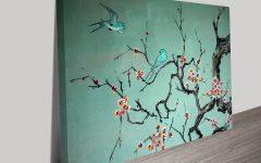 Traditional Wall Art