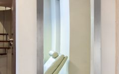 Sartain Modern & Contemporary Wall Mirrors