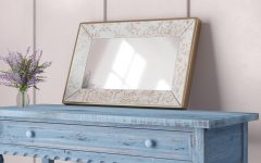 Stamey Wall Mirrors