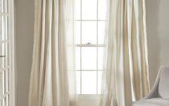The Gray Barn Kind Koala Curtain Panel Pairs