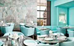 Tiffany And Co Wall Art
