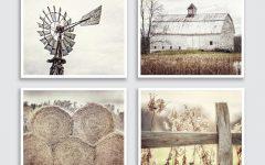 Farmhouse Wall Art