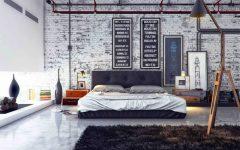 Wall Art for Mens Bedroom