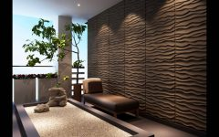 3D Wall Panels Wall Art