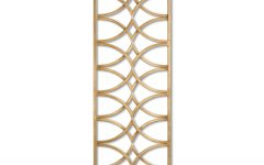 Uttermost Metal Wall Art