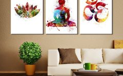 Modern Wall Art Decors